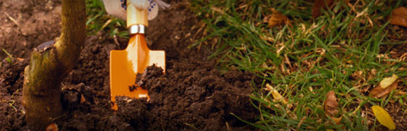 Bartell Farm And Garden Supply Soil